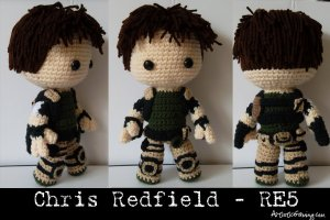 chris_redfield___resident_evil_5